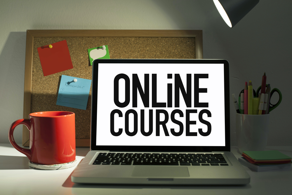 What Every Virtual Assistant Needs to Know About Online Courses