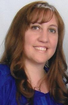 Alicia Jay Keynoter at OIVAC 2017