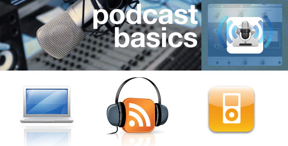 Podcasting: 7 Things To Nail BEFORE You Hit Record