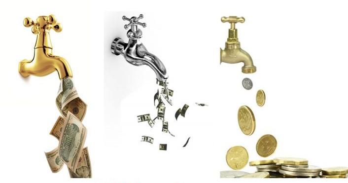 Revenue Streams for Experienced VAs