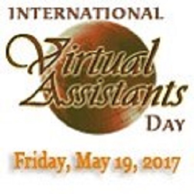 International Virtual Assistants Day (IVAD) Celebration