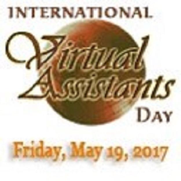 International Virtual Assistants Day (IVAD) Celebration