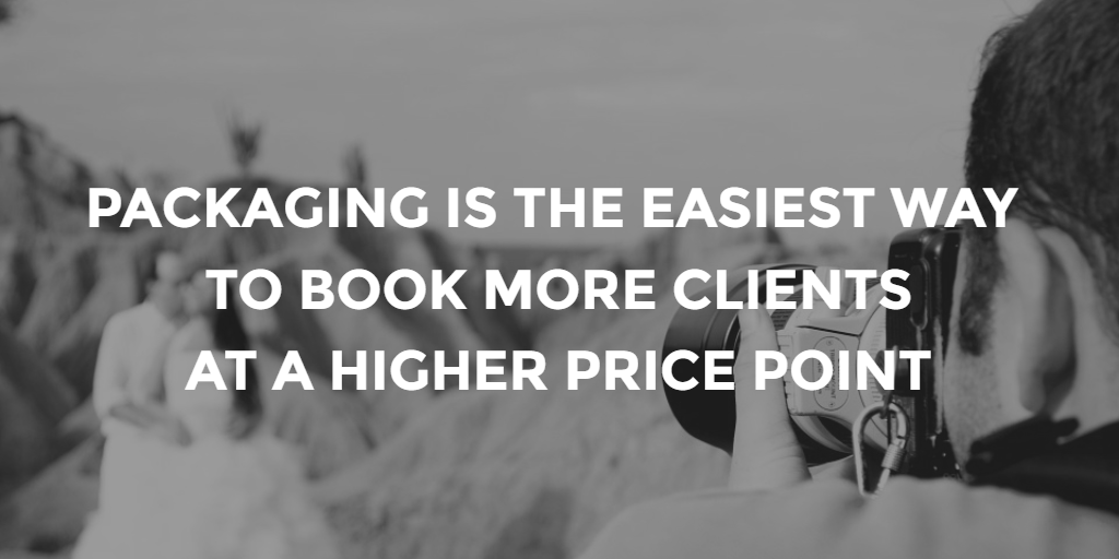 The Secret to Earning More Money (Without Needing a Large Client Base)