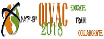 ONLINE INTERNATIONAL VIRTUAL ASSISTANTS CONVENTION 2018